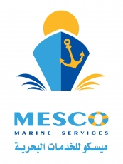 Mesco Marine Services-Sharjah
