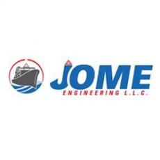 JOME ENGINEERING LLC-Dubai