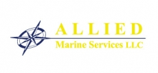 Allied Marine Services LLC-Fujairah