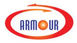 Armour Pest Control LLC-Dubai
