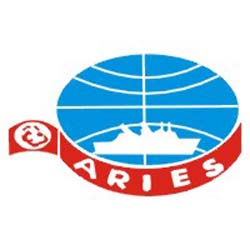 Aries Naval Architects & Marine Surveyors-Dubai