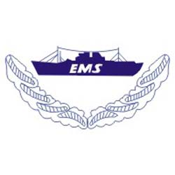 Emirates Marine Services LLC-Dubai