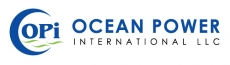 Ocean Power International L.L.C.-Dubai