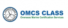 Overseas Marine Certification Services-Dubai