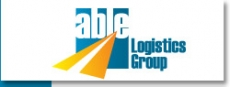 Able Logistics Group-Dubai