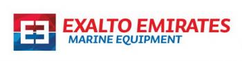 Exalto Emirates Marine Equipment-Sharjah