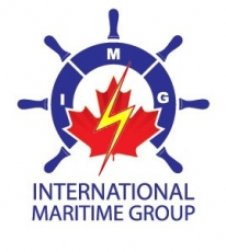 International Maritime Group-Dubai
