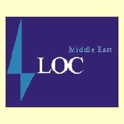 LOC Middle East (London Offshore Consultants wll)-Abu Dhabi
