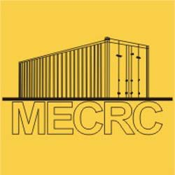 Middle East Container Repair Company (L.L.C.)-Dubai