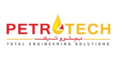 Petrotech Enterprices L.L.C.-Sharjah