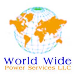 Worldwide Power Services LLC-Dubai
