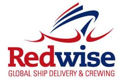 Redwise Maritime Services BV-South Holland