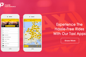 TaxiApp1495717654