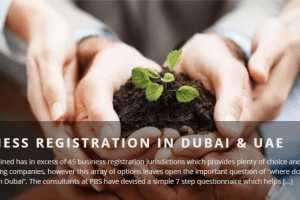 businessRegistrationinuae1497774712