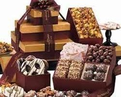 promotionalchocolategifts250x2501504516207