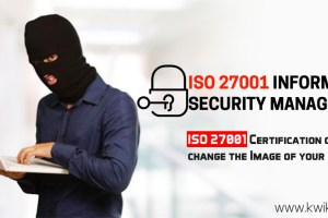 ISO270011537442880