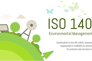 ISo140012011537442881