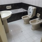 5PrivateBathroom1560591363