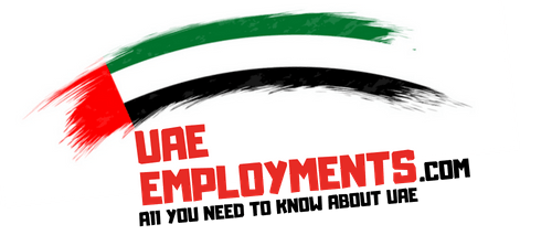 UAE Employment  | All About UAE