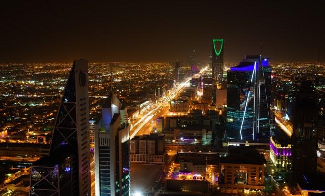 افضل شركات تداول الفوركس والمعادن في السعودية