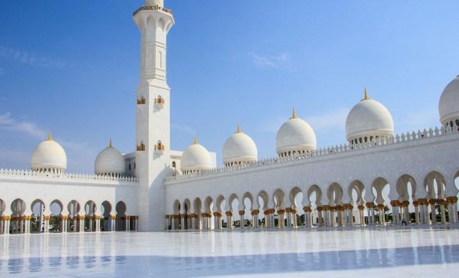افضل شركة تداول عملات اماراتية في ابوظبي