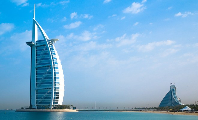 ماهي احسن شركات تداول العملات في دبي ؟