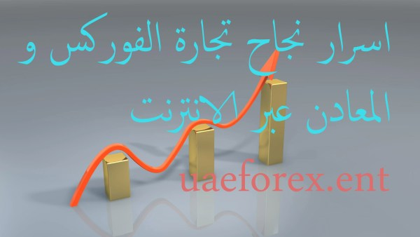 successful forex trading secrets