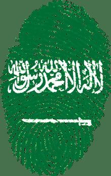 افضل شركات التداول السعودية ( الفوركس السعودية)