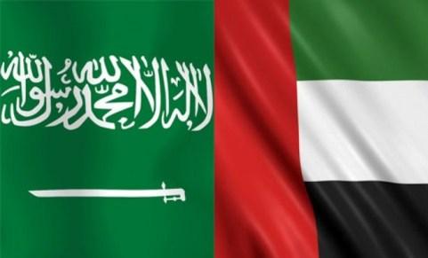افضل شركة تداول عملات اسلامية في الامارات والسعودية