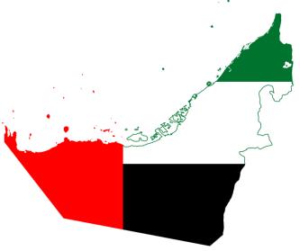 شركات التداول المرخصة في الامارات