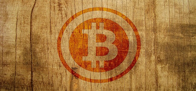 تداول العملات الرقمية ( تداول البيتكوين و العملات المشفرة )