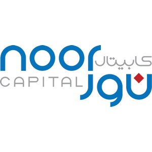 شركة نور كابيتال الاماراتية  Noor Capital – مراجعة و تقييم