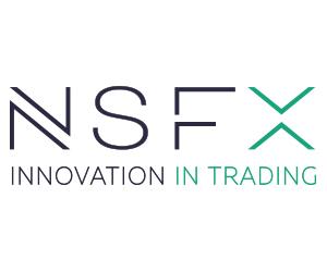 ما رأيكم في شركة NSFX