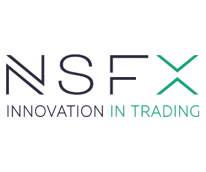 ما رأيكم في شركة NSFX – هل NSFX نصابه ؟