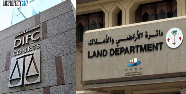 Dubai Property Will for Non-Muslims – DLD & WPR Sign MoU