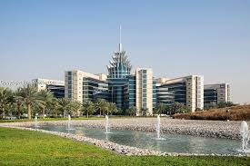 Setup Business in Dubai Silicon Oasis Authority