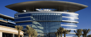 Setup Business in Dubai Airport Free Zone