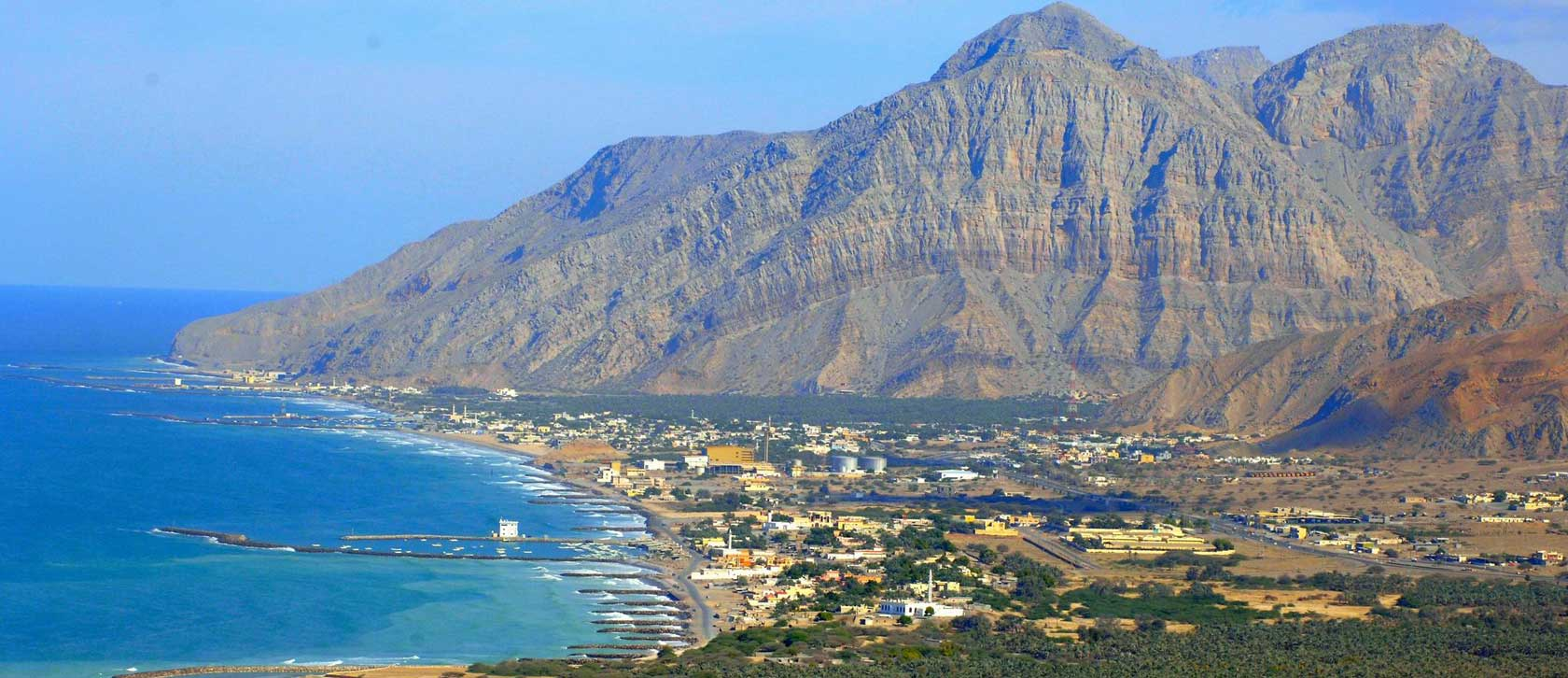 List of Free Zones in Ras Al Khaimah