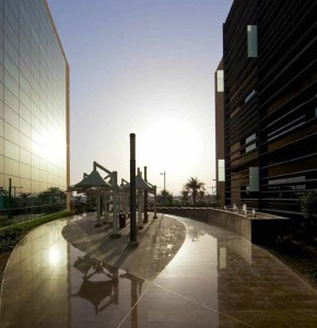 Setup Business in Dubai Science Park