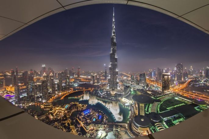 The real costs to open a company in Dubai or in the UAE