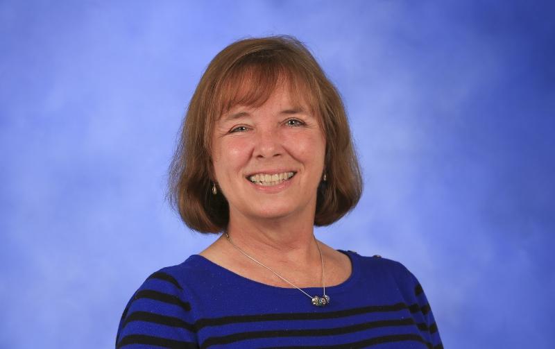 M. Karen Roland