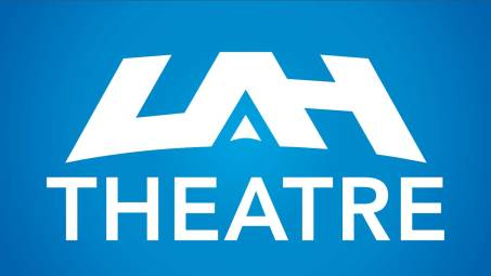 UAH Theatre