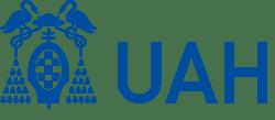 Logotipo de la Universidad de Alcalá