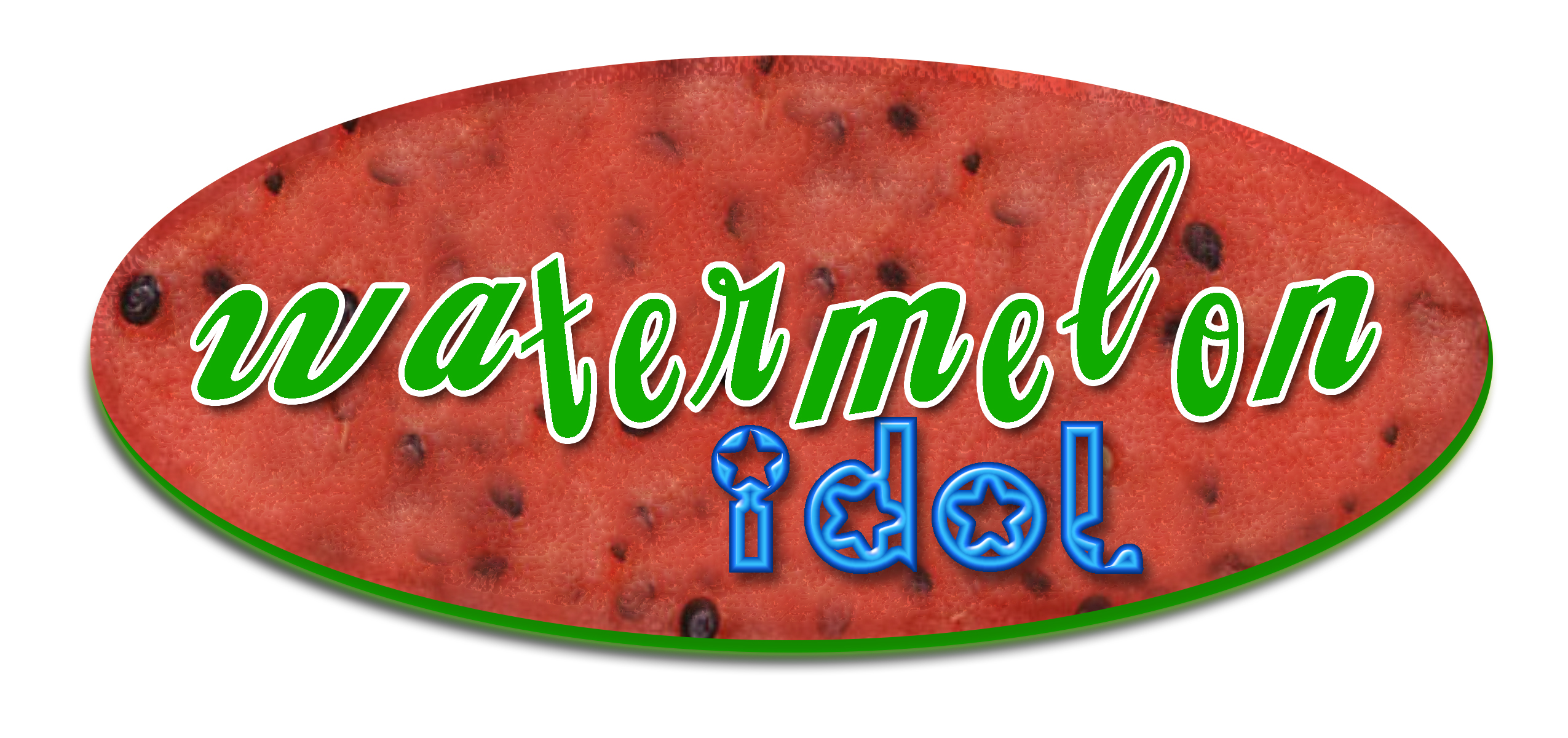 Watermelon Idol