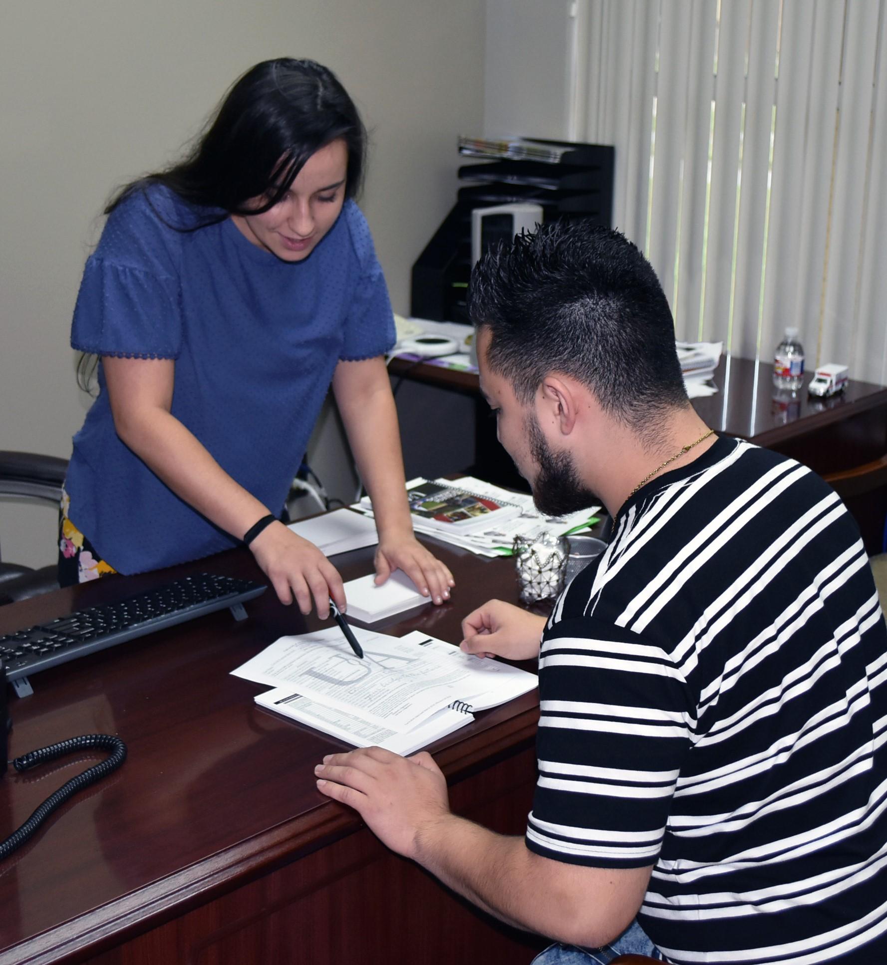 U of A Hope-Texarkana Spring Registration 2020