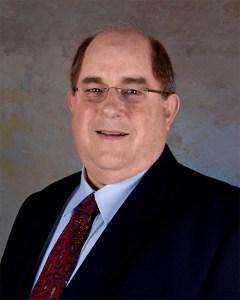 Jerry Pruden
