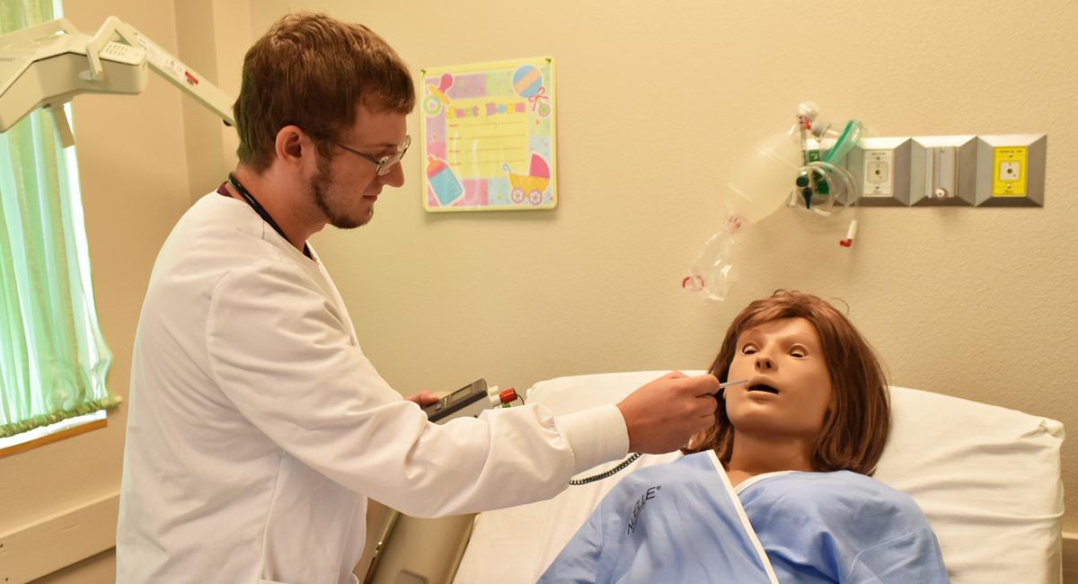 U of A Hope-Texarkana Certified Nursing Assistant