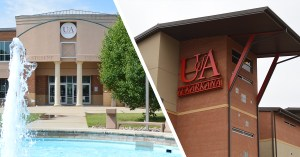 UAHT Fully Reaccredited by Higher Learning Commission