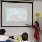 Українська недільна школа відкрилась у японській Нагої
