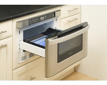 Universal Appliance And Kitchen Center Blog Microwave